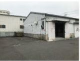 大阪の貸倉庫なら倉庫ステーション